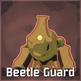 BeetleGuardian