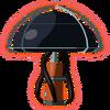 Unstable Tesla Coil