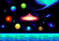 Valdisystem-1-