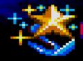 Corona de estrella