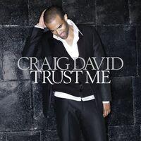 Craig-David-Trust-Me