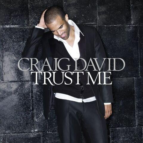 File:Craig-David-Trust-Me.jpg