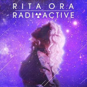 Radioactivecover