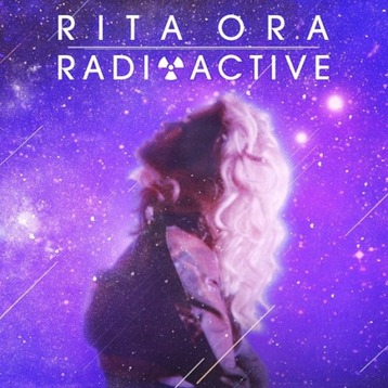 File:Radioactivecover.jpg
