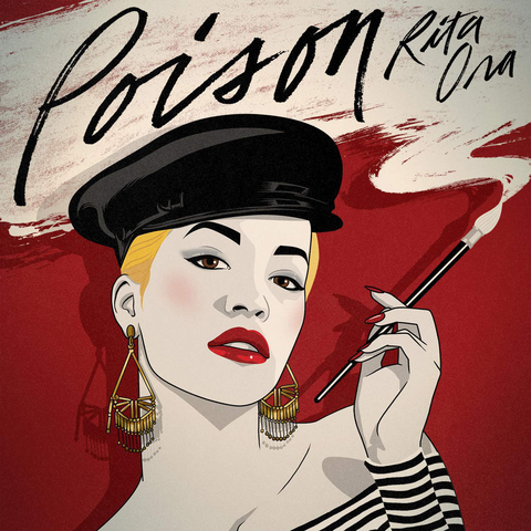 File:Poison-cover.png
