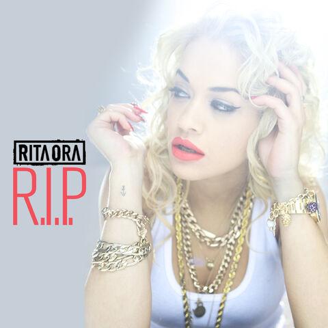 File:RITA ORA RIP.jpg