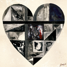File:Gotye featuring Kimbra - Somebody That I Used to Know.png