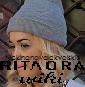 File:RitaOraWiki.png