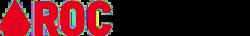 File:Roc Nation Logo.png