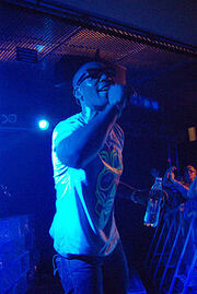 FileTinie Tempah, 2010-08-12