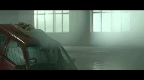Rita Ora - R.I.P. 30-Second Video Teaser ft. Tinie Tempah