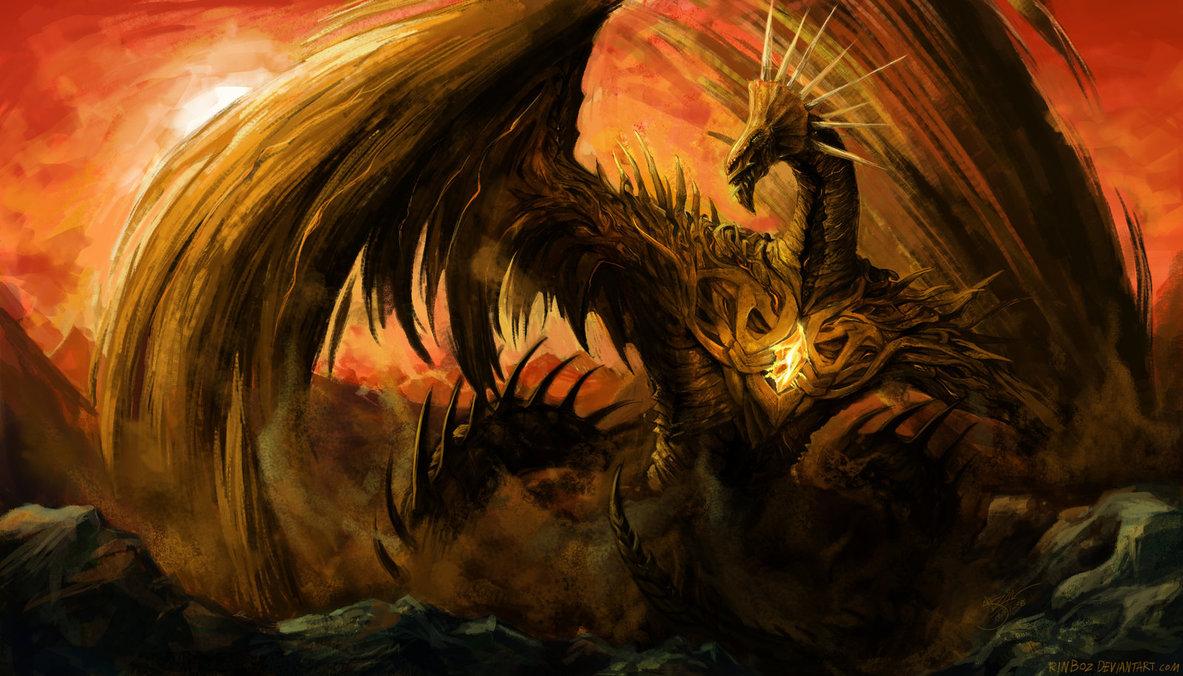 мария фото земляного дракона пираньи утолщенные, они