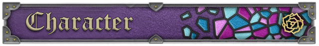 File:CharacterBox1(B).png
