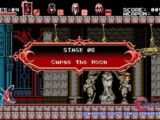 Curse of the Moon Stage 8