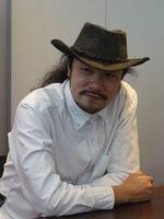 KojiIgarashi