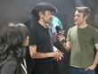 Easyallies interviews iga