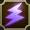 Thunder - 01