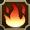 Fire - 01
