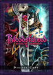 Bloodstained boxart