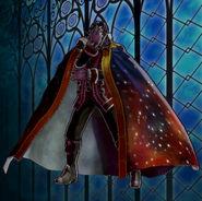 Orlok Dracule