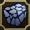 Stone - 01