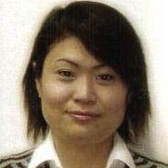 Micharu yamane myspace profile picture