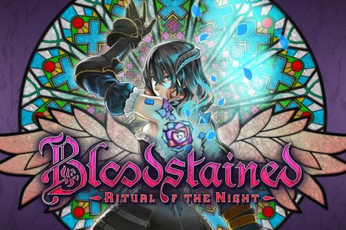 Bloodstained: Ritual of the Night Wiki