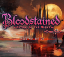 Bloodstained: Ritual of the Night (Demo)