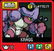 Kragg 6