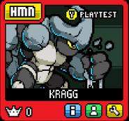 Kragg 5