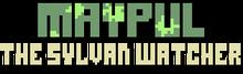 Maypul name