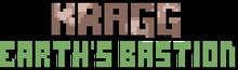 Kragg name