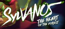 Sylvanos name