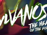 Sylvanos