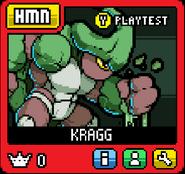 Kragg 4