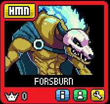 File:Forsburnteal.png