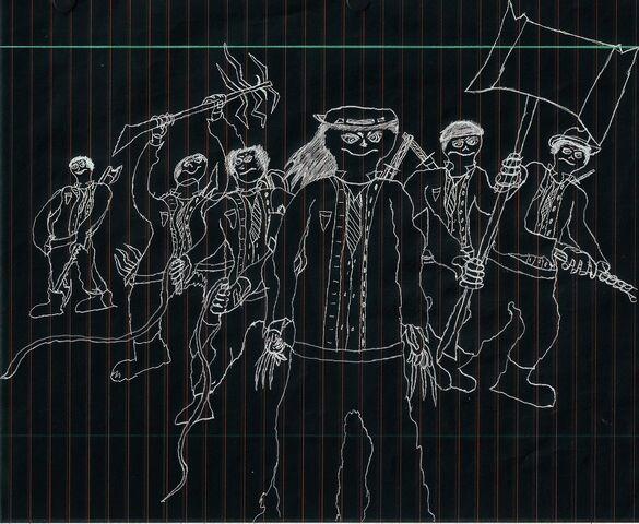 File:Dark Stooges by meowjar.jpg