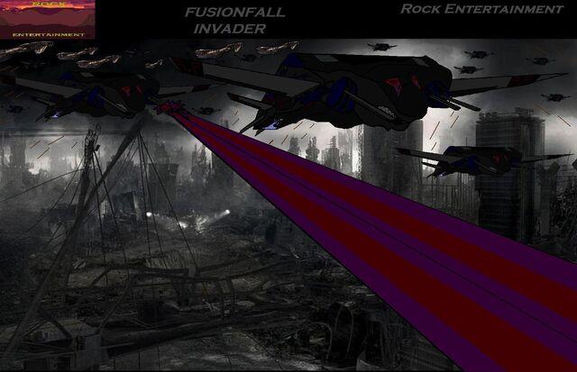 File:Sci-Fi-Post-Apocalyptic-2808.jpg