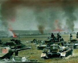 PanzersRussia