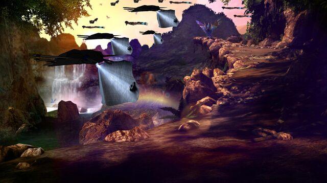 File:Rivera Federation On Pandora by meowjar.jpg