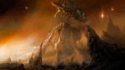 RHM Hail Fire Album 1 Worthless...