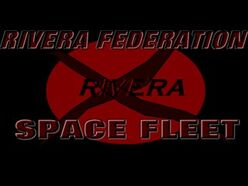 Rivera Federation Logo 2 0002