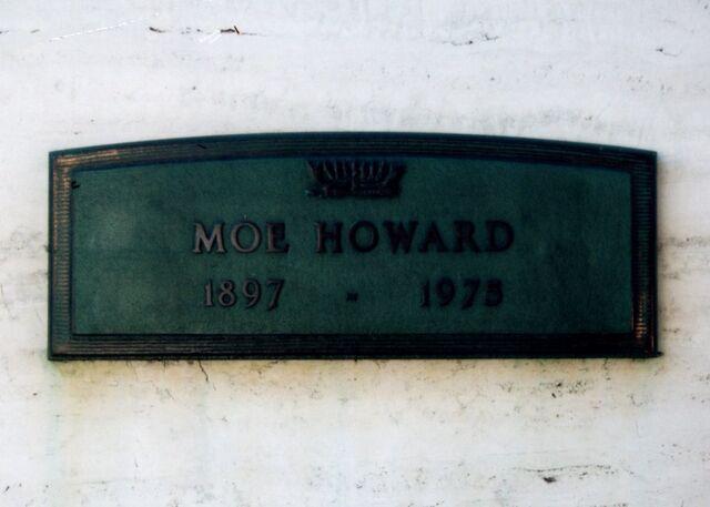File:Moe-howard-770330.jpg