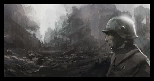 File:Blitzkrieg by inshield.jpg