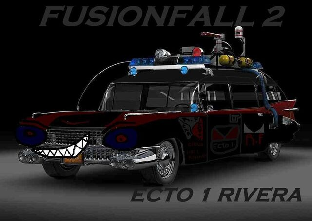 File:FUSIONFALL 2 ECTO 1 RIVERA by meowjar.jpg