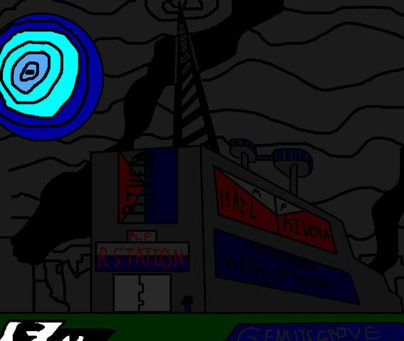 File:FUSION FALL R STATION by meowjar.jpg