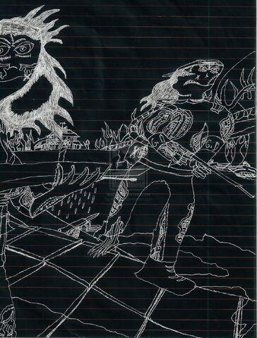 File:Death Rivera Hornet Manner by meowjar.jpg