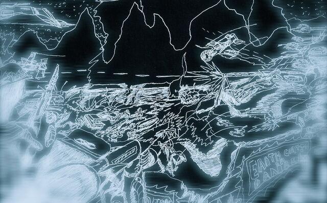 File:Battle Of Asteroid Sierra....jpg