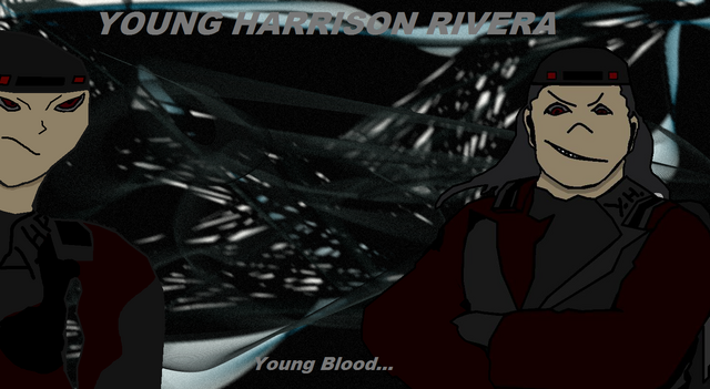 File:Young Harrison Rivera.png
