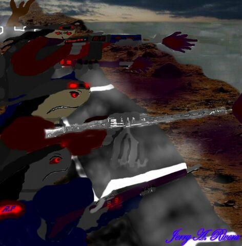 File:Battle Of Remix 82.JPG